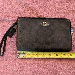 Handbags - Coach